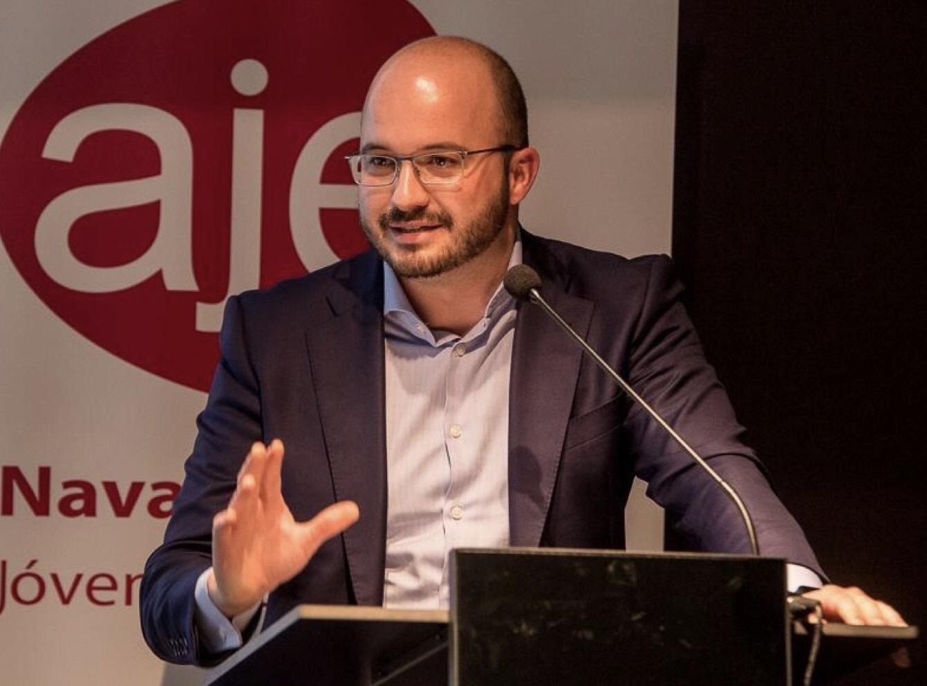 El Presidente de CEAJE pide prudencia con los datos de empleo de septiembre