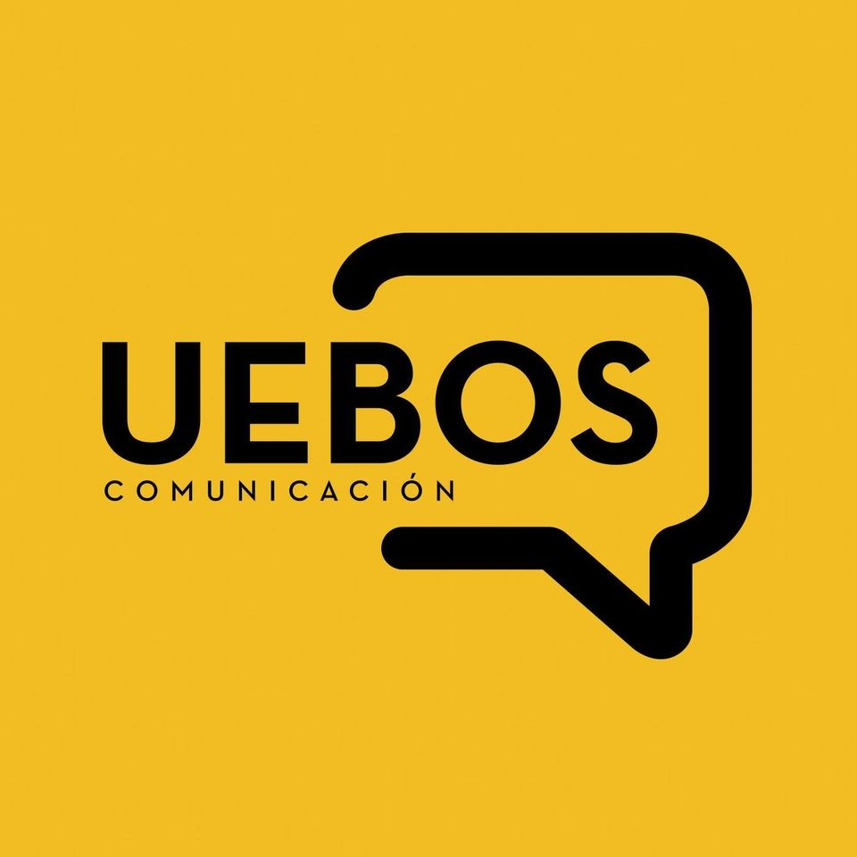 UEBOS