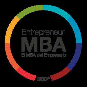 CEAJE, ATA y ELCAMPUS360 mejoran la formación de empresarios y emprendedores